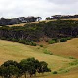 Dynamic and Changing Landscapes of Kangaroo Island - Adelaide, Australia