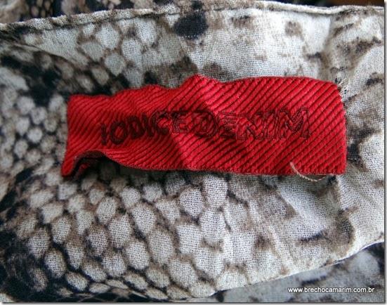 iodice cobra brecho camarim-002