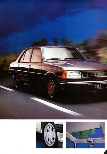 Peugeot_305_1987 (16).jpg