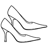zapatos_2.jpg