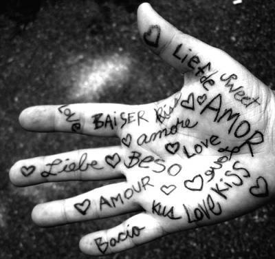 amor_namoro paixao_poesia