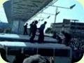More Public Hanging in Iran .. Pendaisons Publiques en Iran