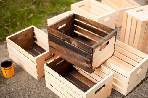 diy-nova-vida-caixote-madeira-customizando.jpg