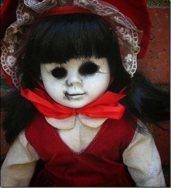 scary-dolls-nightmares-075