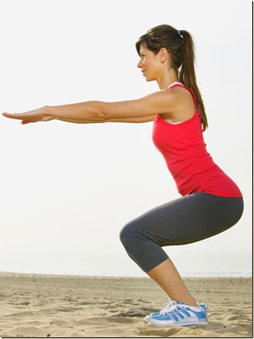 ejercicios para eliminar la celulitis3