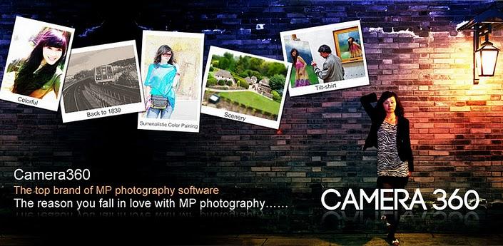 Cammera360Banner.jpg