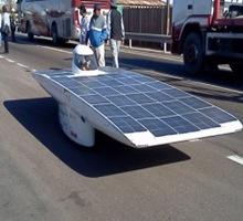 energia-solar-auto-solar
