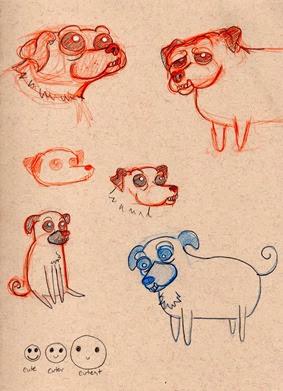 SketchbookPage002