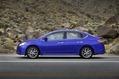 2013-Nissan-Sentra-9