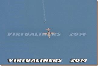 06 FIDAE_Boinas_Azules-y-JetMan_0007