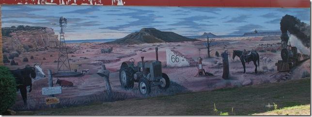 09-25-11 Tucumcari (48)a