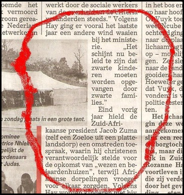 Vuyk Riet moord THUMB P3 Telegraaf Artikel Mar232012