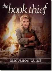 BookThief_DiscussionGuide_v02(1)-1