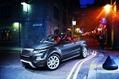 Range-Rover-Evoque-Cabriolet-9