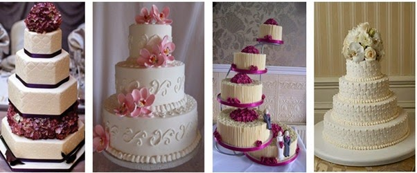 modelo-de-bolos-para-casamento-www.mundoaki.org