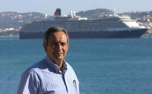 Παύλος Παπαδάτος: Η Ελλάδα χρειάζεται πλήρη ανατροπή του σκηνικού.