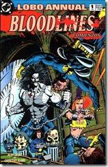 P00004 - Annual 1)Lobo  1 por BatM