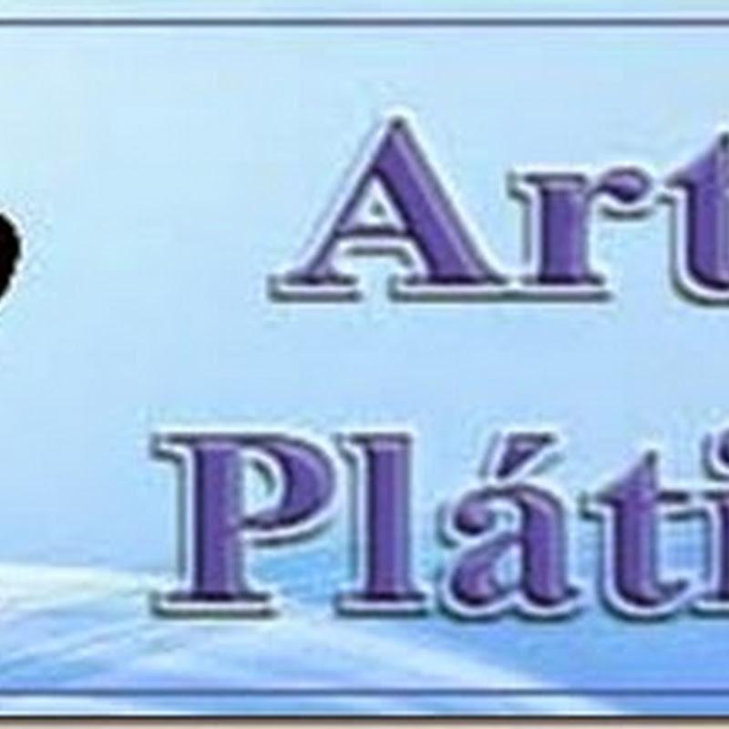 Carrera de Artes plásticas de la UPEA
