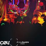 2015-02-21-post-carnaval-moscou-252.jpg