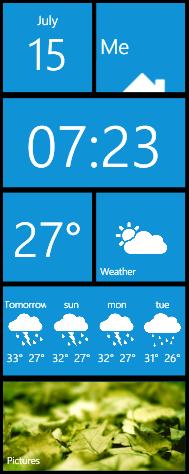 HTC-METRO-GADGET