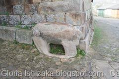 Castelo Mendo - Gloria Ishizaka - 18