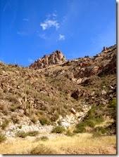 Tucson Sabino Canyon 023