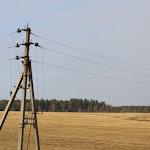 Belorussia (2).jpg