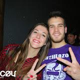 2013-11-16-gatillazo-autodestruccio-moscou-166