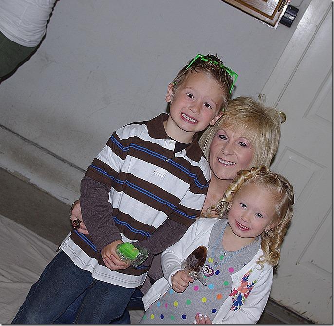 2011 May preschool grad 032