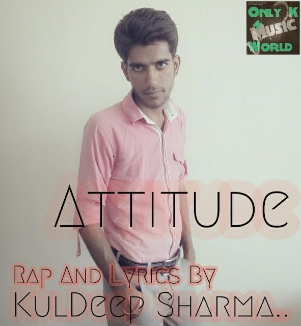 Main Aaj Bhi Chuniya Song Download By Ninja: Attitude Lyrics And Mp3 Free Download