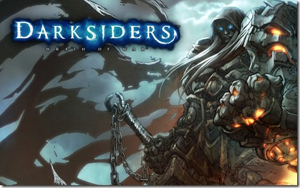 War-darksiders-2154826-2560-1600 (1)