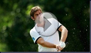 2011 BMW Italian Open Third Round Highlights