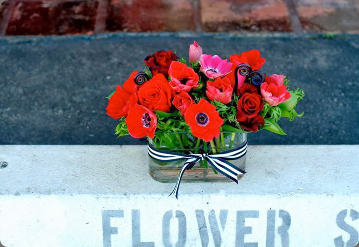 426011_10150510239882333_93726433_n camelback flowershop
