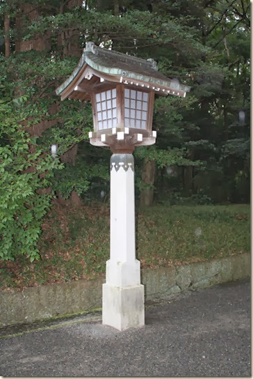 Tokyo 2013 023