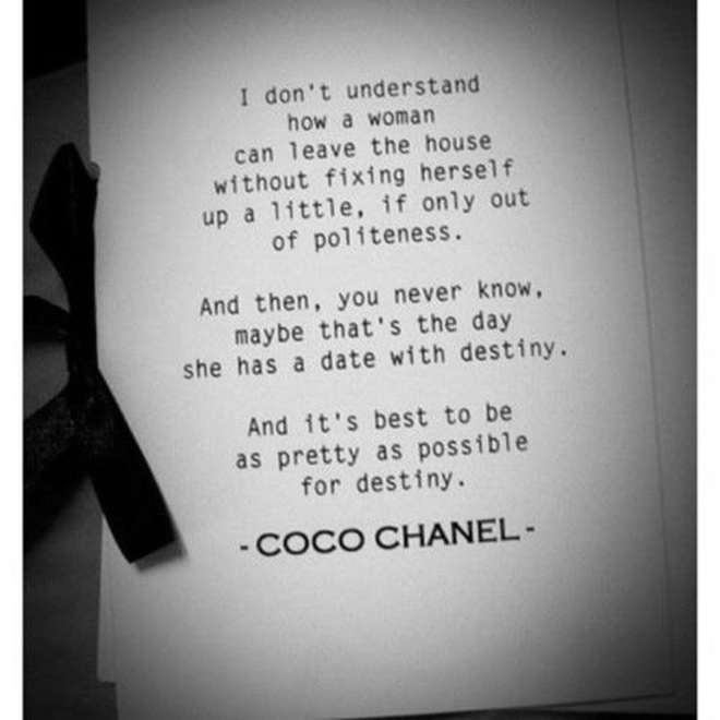 CocoC