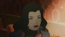 Legend of Korra E6.flv_snapshot_11.22_[2012.05.12_13.26.51]