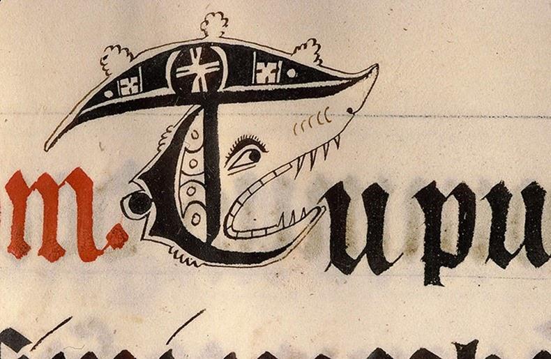 medieval-doodles-13