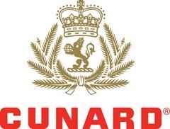 Cunard Line - tecnicamente ainda  a detentora dos direitos sobre o Titanic