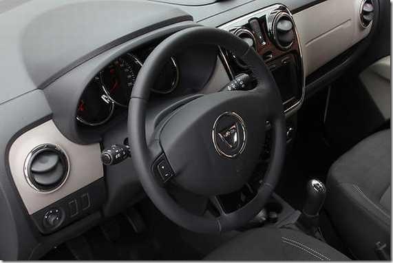 Dacia Lodgy Focus 04