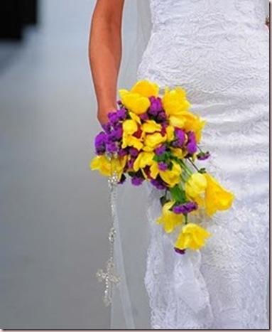 vestidos-gleidson-sape-6