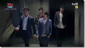 전설의짱짱맨할배출동 tvN꽃할배수사대 1화 예고 - YouTube.MP4_000002711