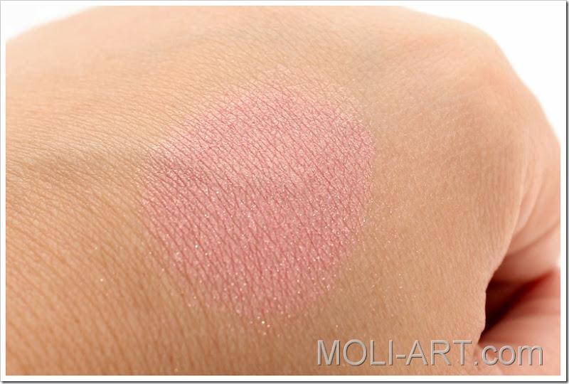 baked-blush-milani-dolce-pink-2