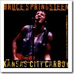 1978.06.16 - Kansas City Carboy (Bruce Tree Service Vol. 1)