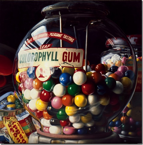 Charles_Bell_Gum_Ball_no._10_Sugar Daddy_1975