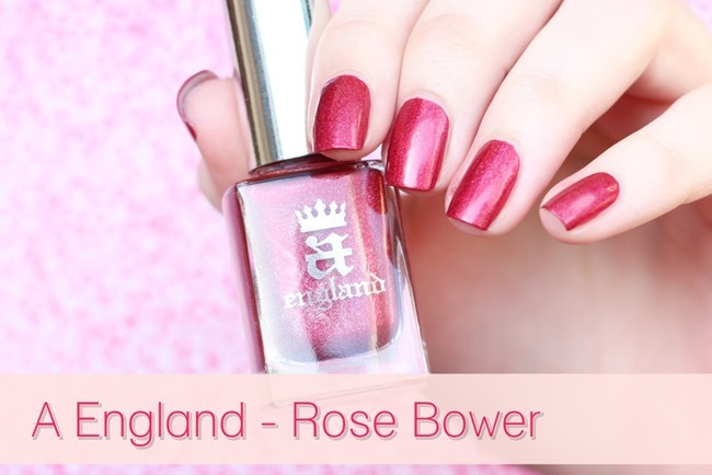 A-England-Rose-Bower-1