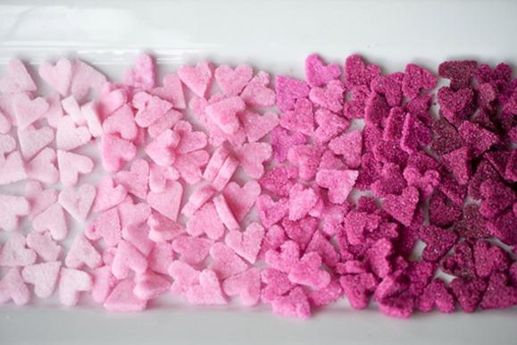 ombre-sugar-hearts