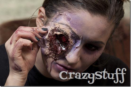 Zombie_Scissors_45