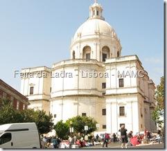 IMG_1744 Lisboa Panteao