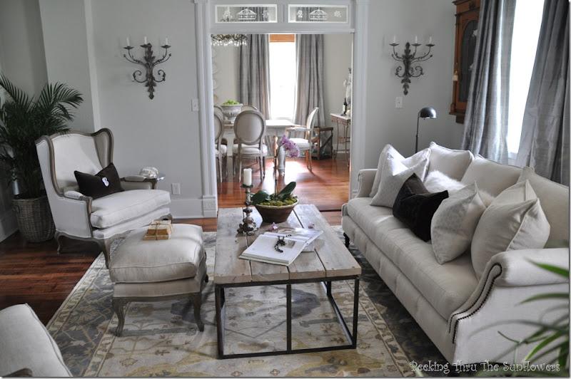 living room A 001