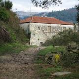 Camino Portugues 111.JPG